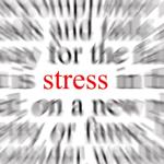 Bachbloesems helpen tegen stress