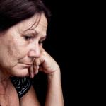 Een vroegtijdige menopauze: wat doe je er mee?
