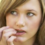 Bachbloesems als middel tegen stress