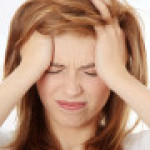 Bachbloesems en fysieke problemen