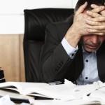 Een gekend concentratieprobleem: ADHD