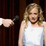 Faalangst en verlatingsangst: twee persoonlijkheidsstoornissen