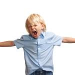 Bachbloesems gebruiken bij concentratietekort & hyperacitivteit of ADHD
