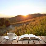 Boeken over Bachbloesems