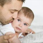 Heeft adoptie een invloed op verlatingsangst?