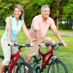 Mevrouw menopauze en mijnheer penopauze