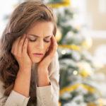 Een migraineaanval: wat kan je best doen?