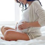 Waaruit bestaat de behandeling van een postnatale depressie?