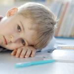Hoe kan je als leerkracht omgaan met faalangst op school?