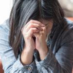 Nieuw middel in de strijd tegen migraine: botox