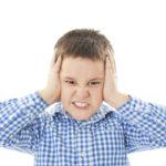 Kunnen kinderen ook migraine krijgen?